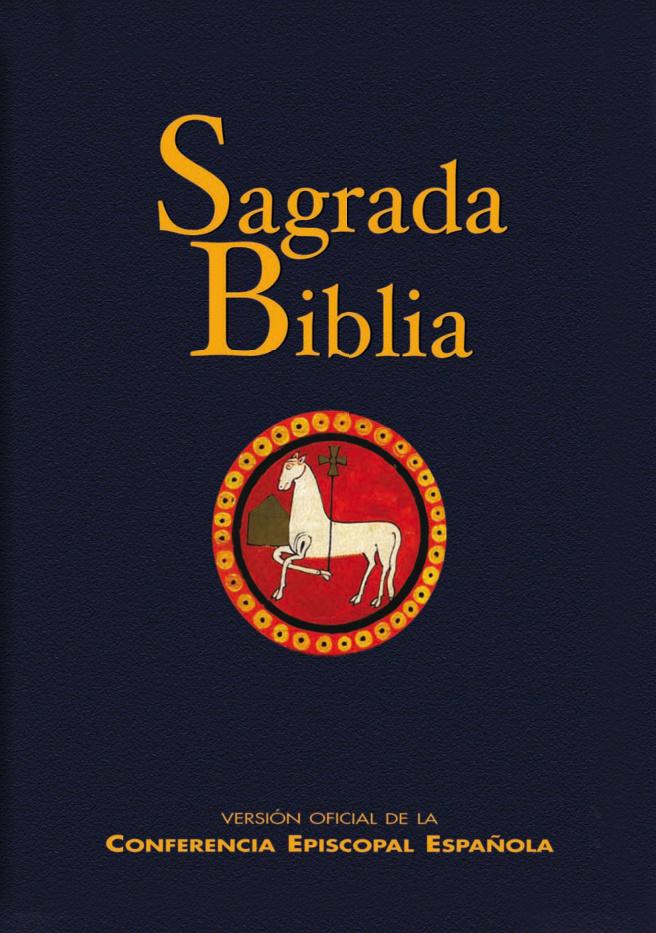 Descargar Biblia CEE (Pdf)