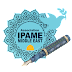 IPAME Mision