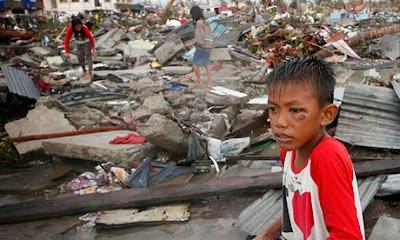 http://kidblog.org/VICTORIAGUERRERO/6945c7f5-0a94-44c0-8642-9e4e0d9a0f2c/haiyan-el-tifon-que-arrasa-filipinas/