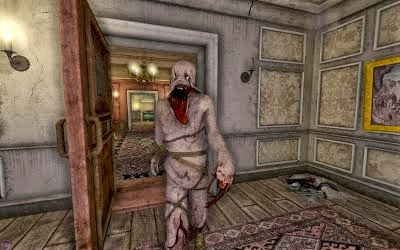 Descent 2 pc game free download