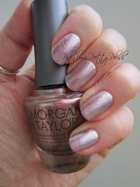 Morgan-taylor-no-way-rose.jpg