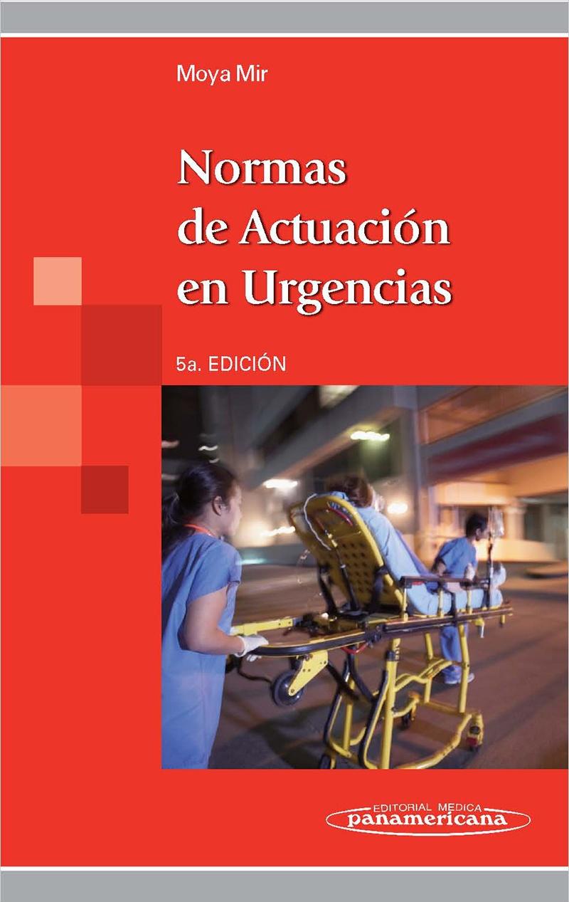 Lola Montalvo Enfermera Libro 171 Normas De Actuaci 211 N En