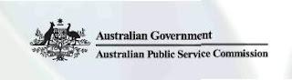 Public Service Amendment Bill 2012 Australian Public Service