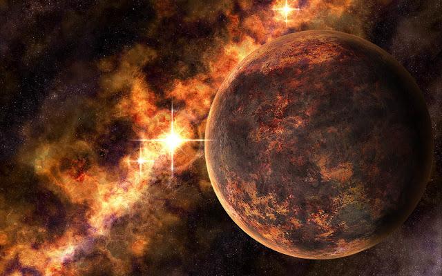 http://silentobserver68.blogspot.com/2012/10/nasa-to-hunt-for-killer-planet-that-may.html