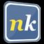poseł Jacek Bogucki - profil NK
