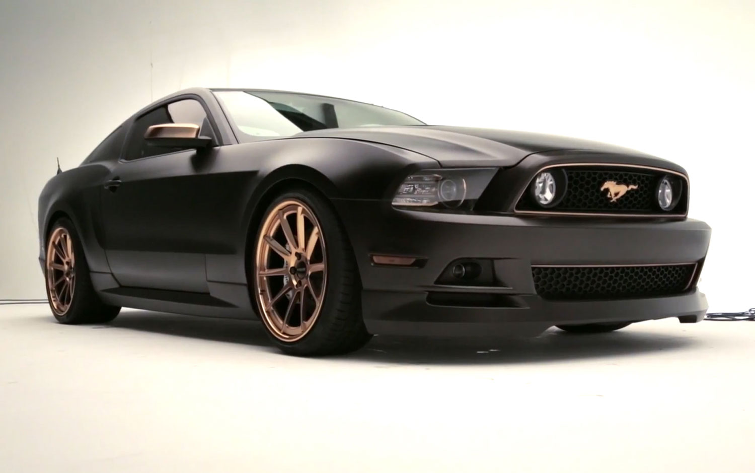 cars model 2013 2014 2013 ford mustang gt high gear from. Black Bedroom Furniture Sets. Home Design Ideas