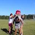 Special Report: ALS Ice Bucket Challenge