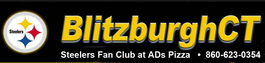BlitzburghCT at ADs