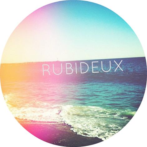 RUBIDEUX