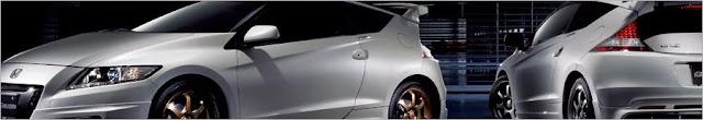 New Honda cars in San Gabriel