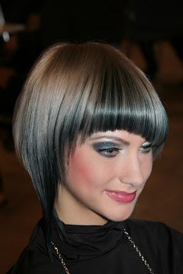Bob Hairstyles Gallery