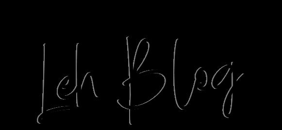 Leh blog - Dicas femininas