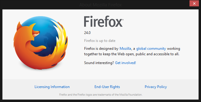 firefox browser for windows 7 32 bit free  latest version