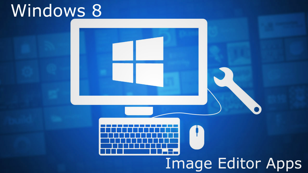 Top Best Free Image Editing Software For Windows 8 Apps ...: www.softechnogeek.com/2013/02/3-Top-Best-Image-Editing-Software-for...