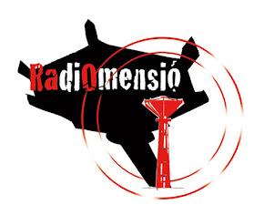RADIOMENSIÓ (2010)