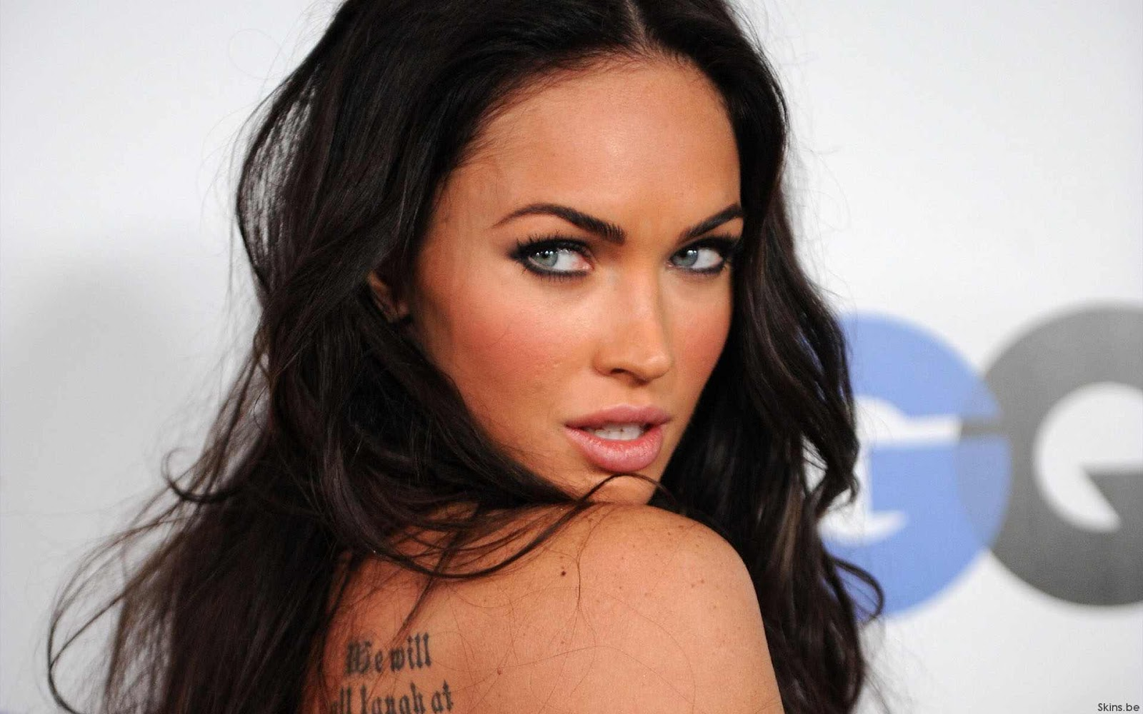 Hollywood Cellebrity news: Megan foxs biography and ...