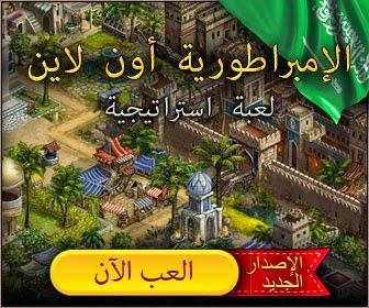 http://hsoubgo.com/offer/1406066568084827/1408225518013810