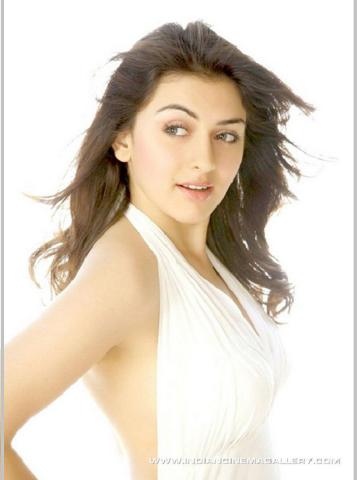 Hansika Motwani, Unseen Hot, and ,Sexy Photo ,
