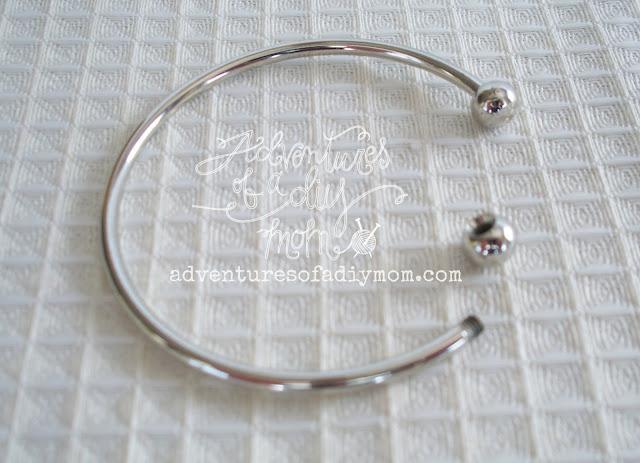 Trinkette Bracelet