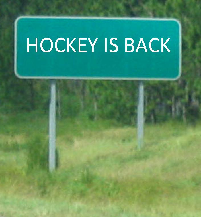 hockey+is+back+sign.jpg