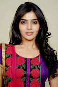 Gorgeous Samantha Latest Photos Gallery-thumbnail-2