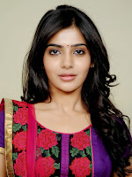 Gorgeous Samantha Latest Photos Gallery-cover-photo