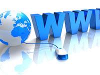 Modul Dasar Pengoperasian Internet untuk Guru
