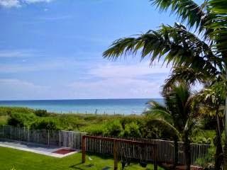 South Florida 2 BR Condo For Rent