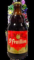 St.+Feuillion+Noel.png
