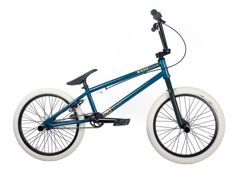 BMX BIKE BLACK FREESTYLE SEAT POST BICYCLE PARTS 75
