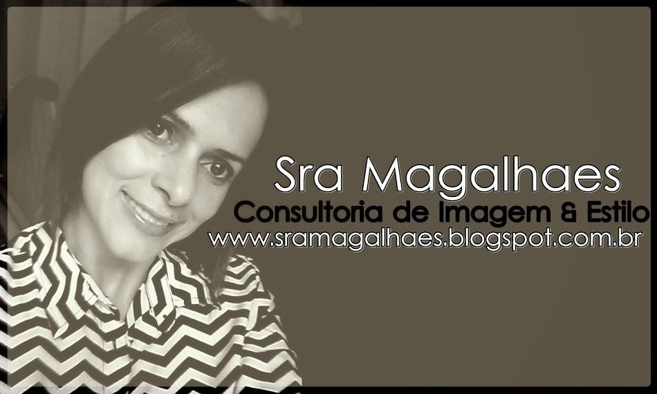 Sra Magalhães