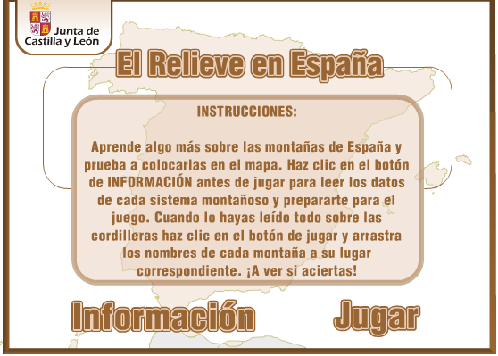 http://www.educa.jcyl.es/educacyl/cm/zonaalumnos/tkPopUp?pgseed=1186131603999&idContent=45835&locale=es_ES&textOnly=false