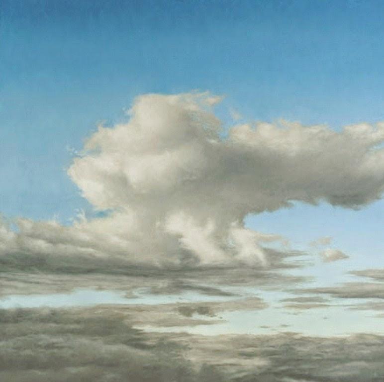 paisajes-naturales-realistas