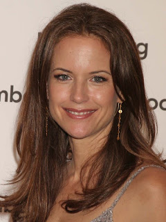 Kelly Preston Free Wallpapers Download