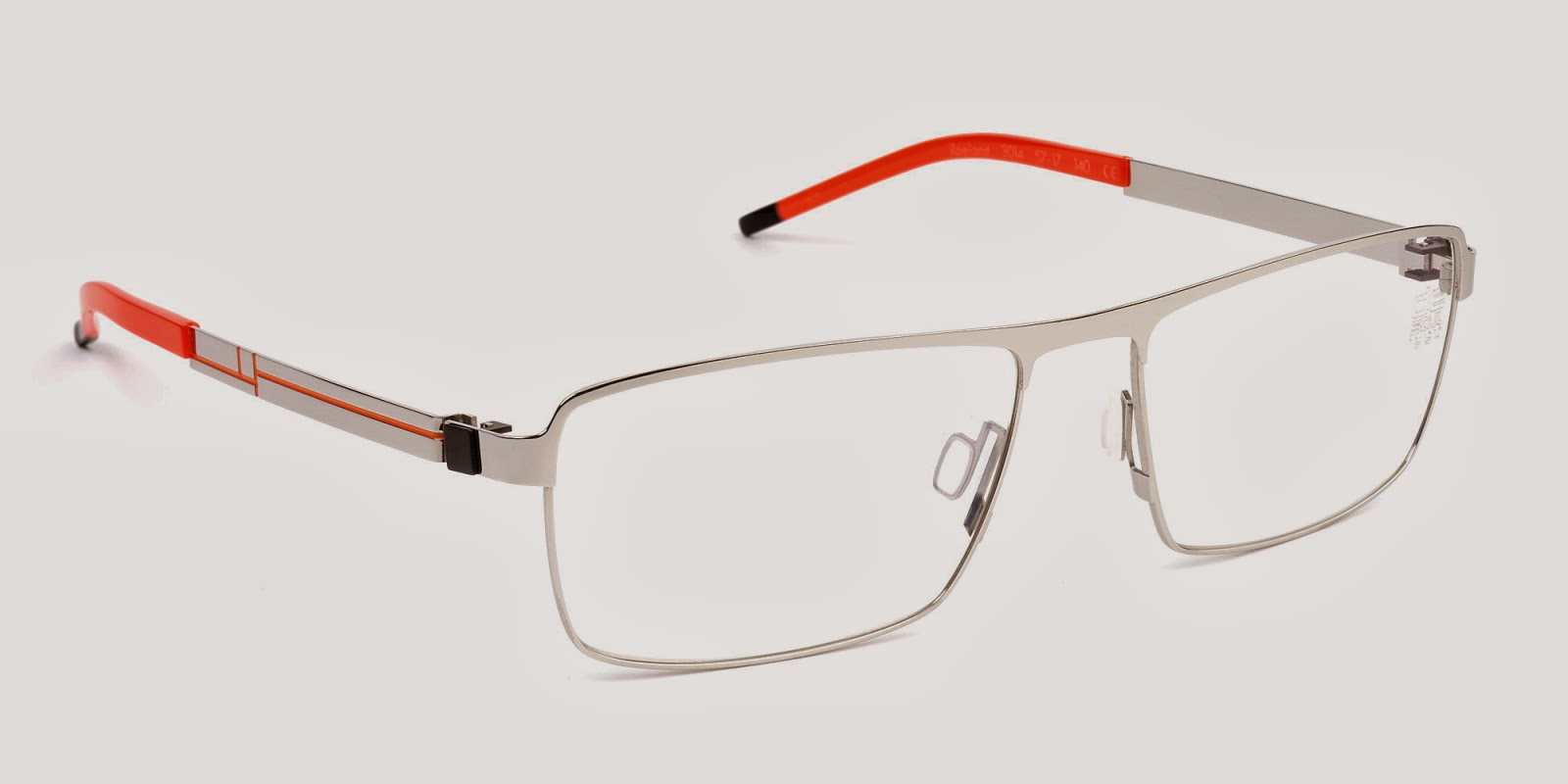 Glasses Frames Netherlands : pessimism of the intellect, optimism of the will: Walter ...
