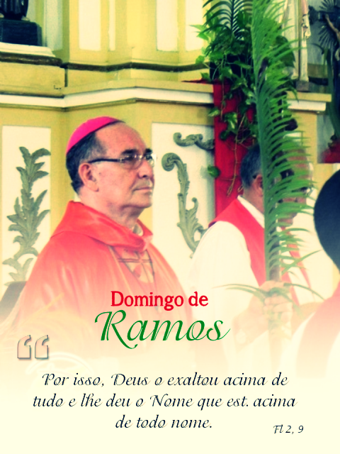 NOSSO QUERIDO JOSÉ GONZALES  BISPO DIOCESANO DE CAJAZEIRAS PB  VINDO  DA  ESPANHA