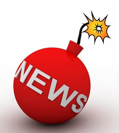 N2S News