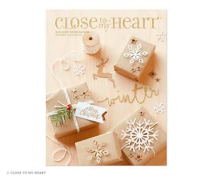 Holiday Expressions Catalog