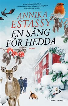En sång för Hedda