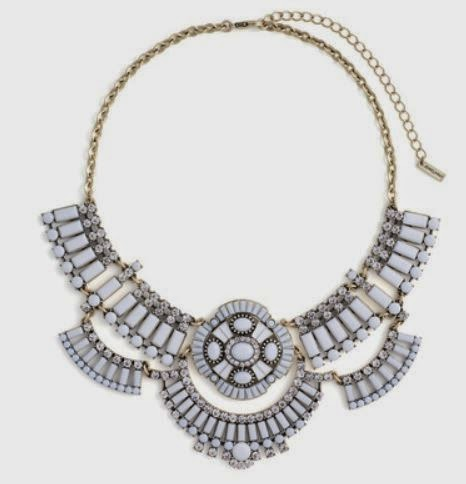 http://www.jewelmint.com/jewelry/ritz-rhapsody-necklace