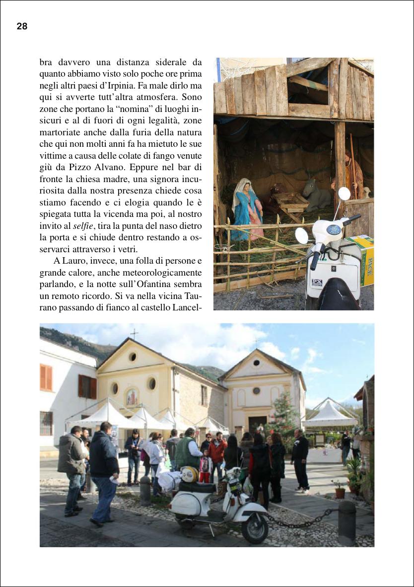 Pagina numero 28