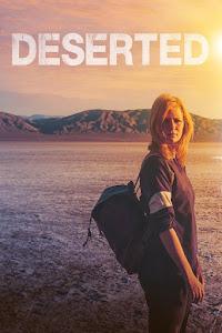 Deserted Poster