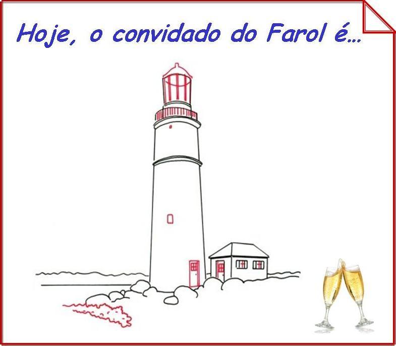 Convidados do Farol