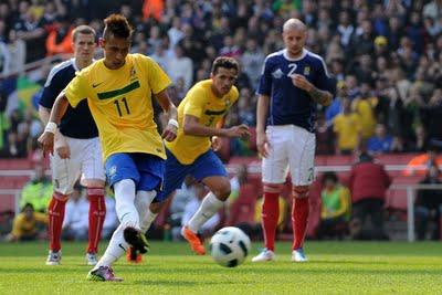 Live stream soccer live watch brazil vs germany free soccer stream