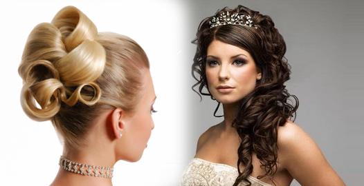 wedding hair and makeup nj awesome navokal
