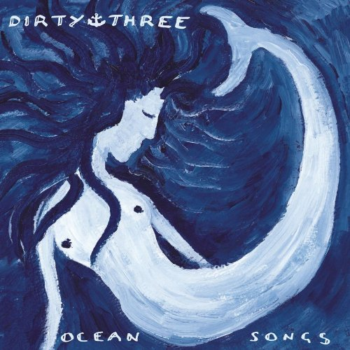 dirty three - ocean songs
