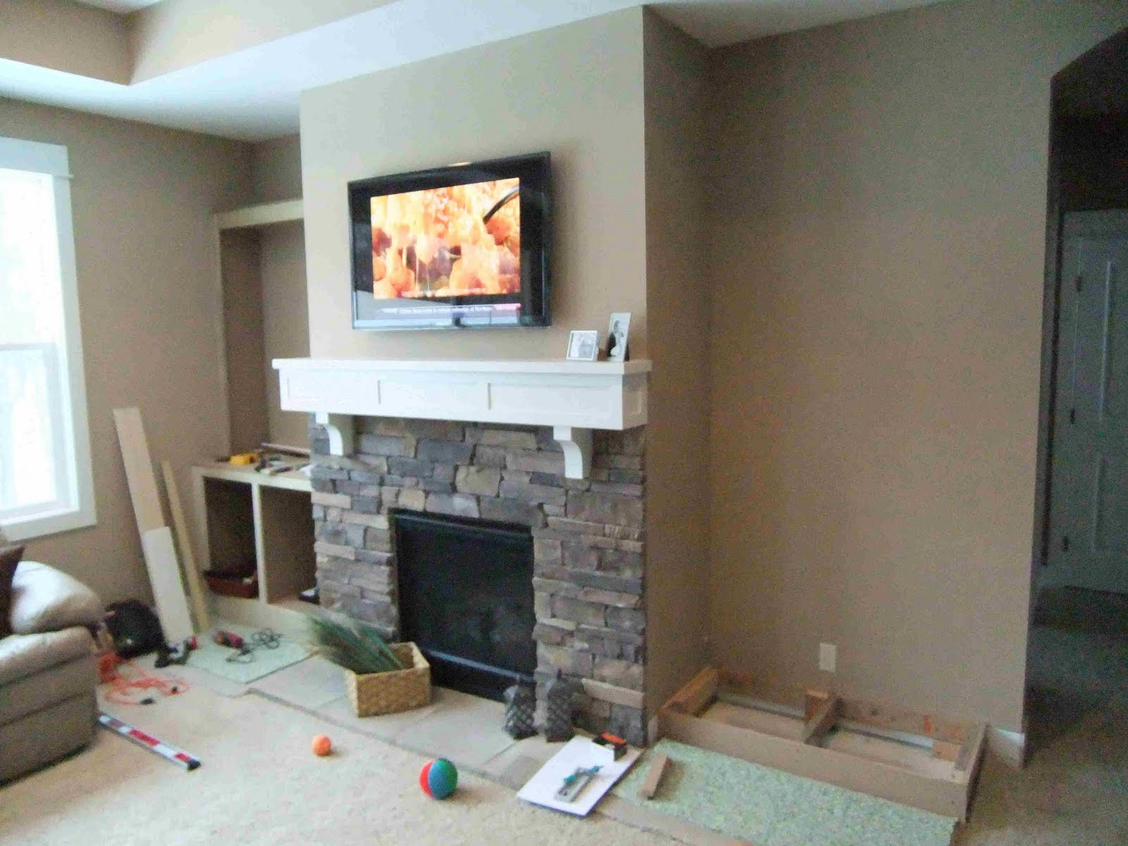stone living custom ideas with fireplace bookshelves room of sourcetranslina fireplaces shelves shelving from com
