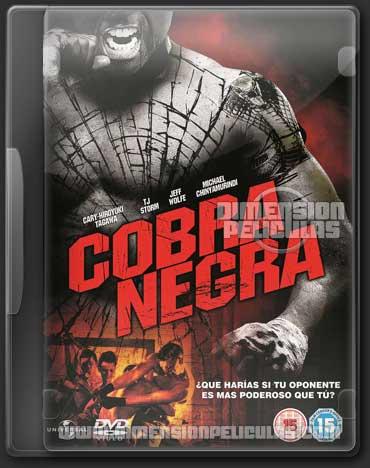 Hell (BRRip HD 720p Alemán Subtitulado) (2011)