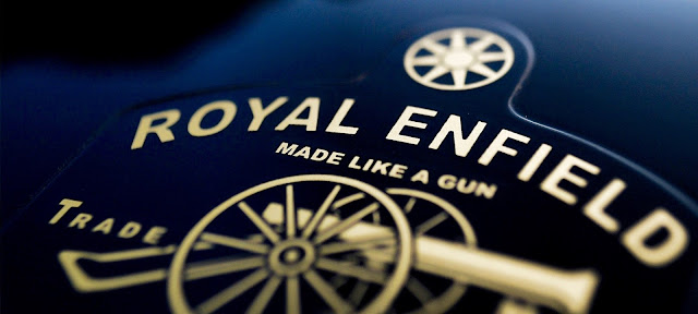 royal enfield 2015 jul 15 special edition