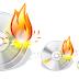 iSO - File'கலை எவ்வாறு CD'யில் Write செய்வது ?